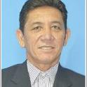 Francisco Tavares de Souza