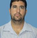 Felipe Souza de França