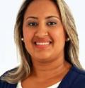 Mayara Priscila da Silva